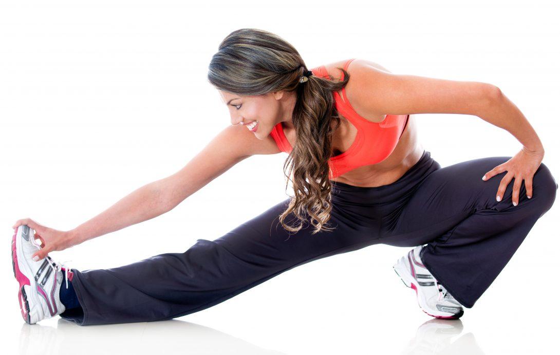 Eiwitten, bewegen en metabolisme versnellen. Meer weten? Lees het e-boek Je Metabolisme Boosten.