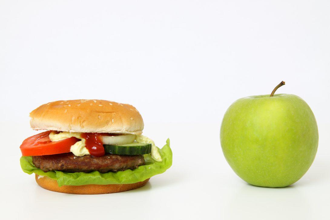 Meer weten over gezonde voeding? Download het e-boek Gezonde Voeding.