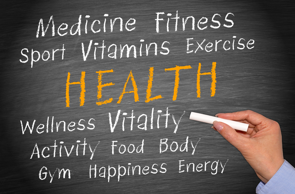 Meer weten over gezond leven? Download het e-boek Gezond in 10 stappen.