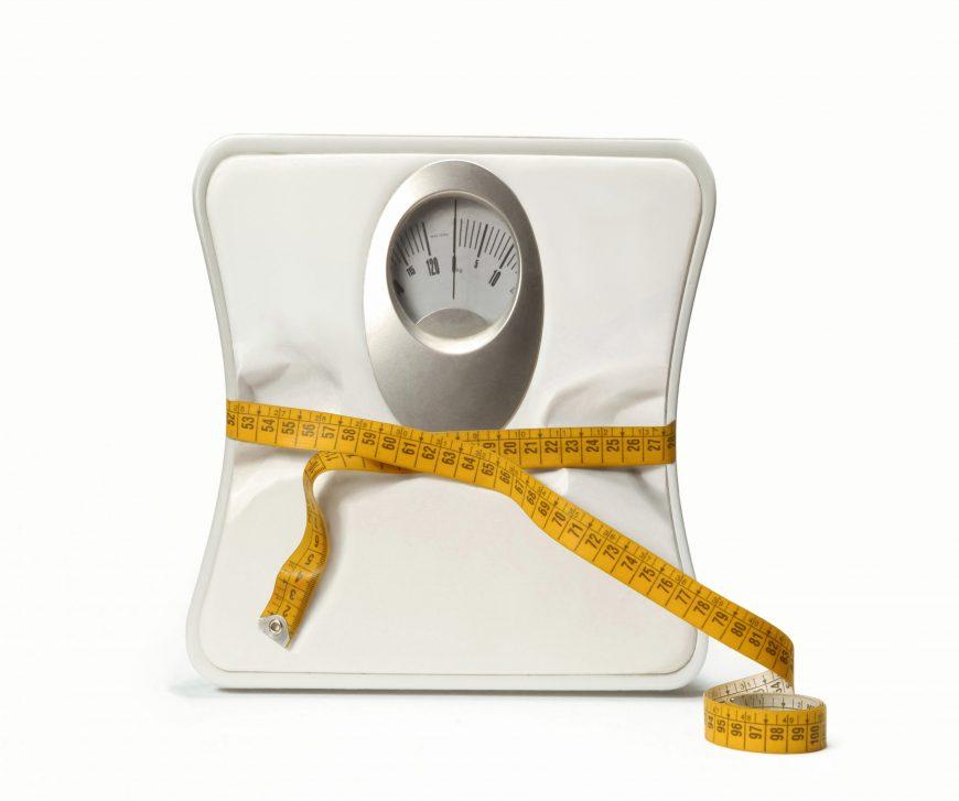 Je metabolisme helpt bij fit worden en afvallen Meer weten? Lees het e-boek Je Metabolisme Boosten.
