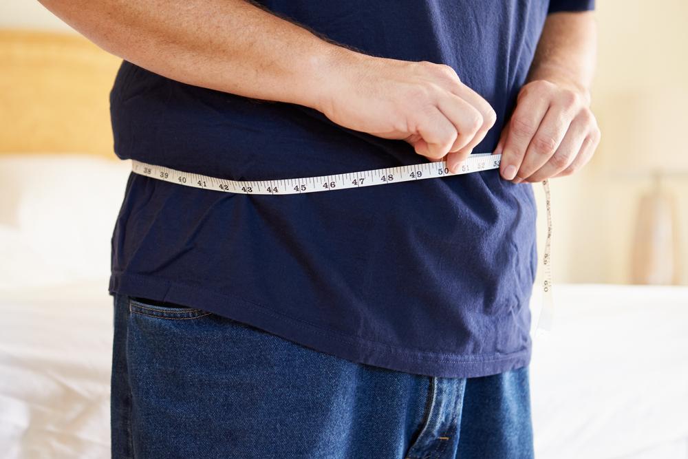 Dieet werkt niet. Meer weten over gezond leven? Download het e-boek Gezond in 10 stappen.