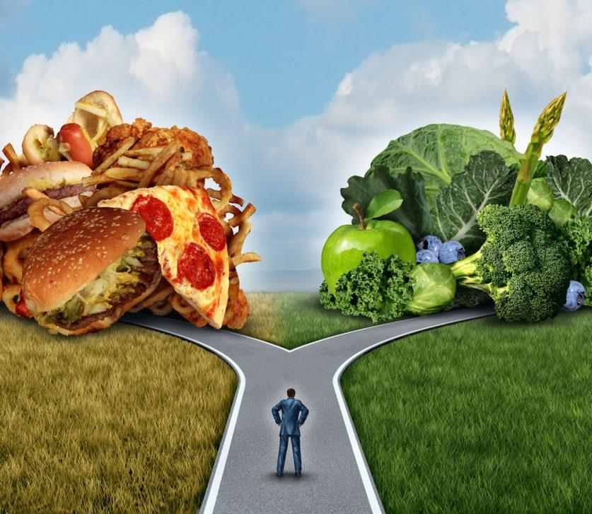 complexe koolhydraten voorbeelden