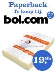 Gezonde Voeding NLbewustgezond.nl