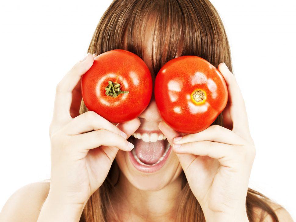 Detox. Meer over gezond leven en eten lees je in het e-boek Gezond in 10 stappen.