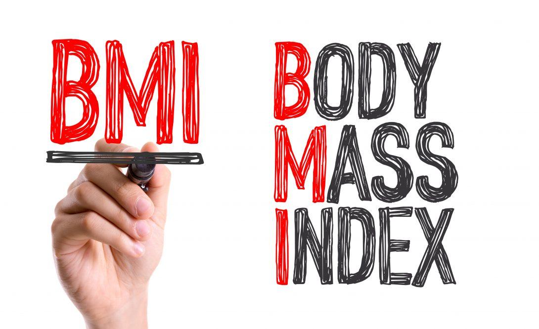Lichaamsgewicht en BMI. Meer weten over gezond leven? Download het e-boek Gezond in 10 stappen