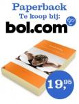bol_com_banner
