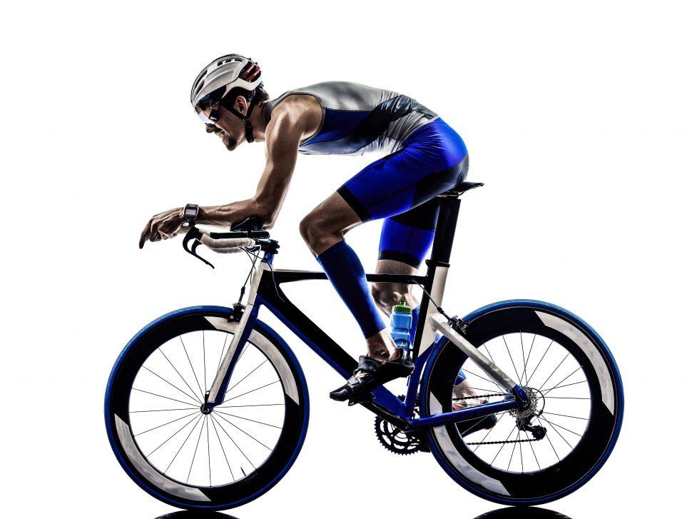 Bietensap gezond en legale doping? Meer weten over gezond leven? Lees het e-boek Gezond In 10 Stappen.