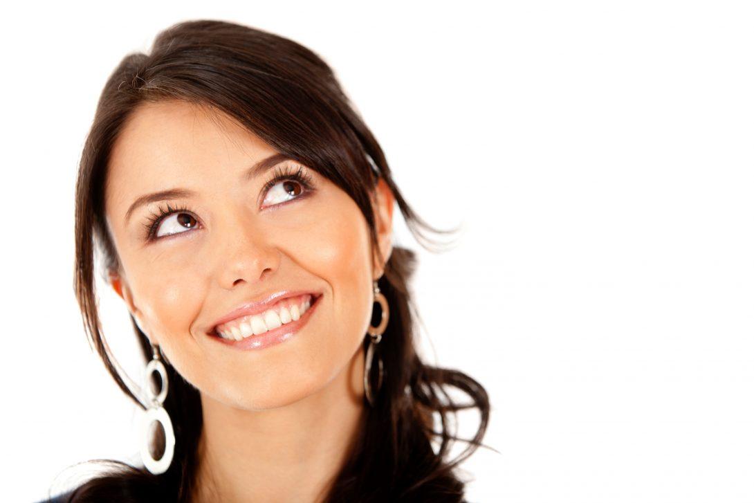 Denk jezelf beter. Meer weten over neurotransmitters? Download het e-boek Van Stress Naar Geluk.