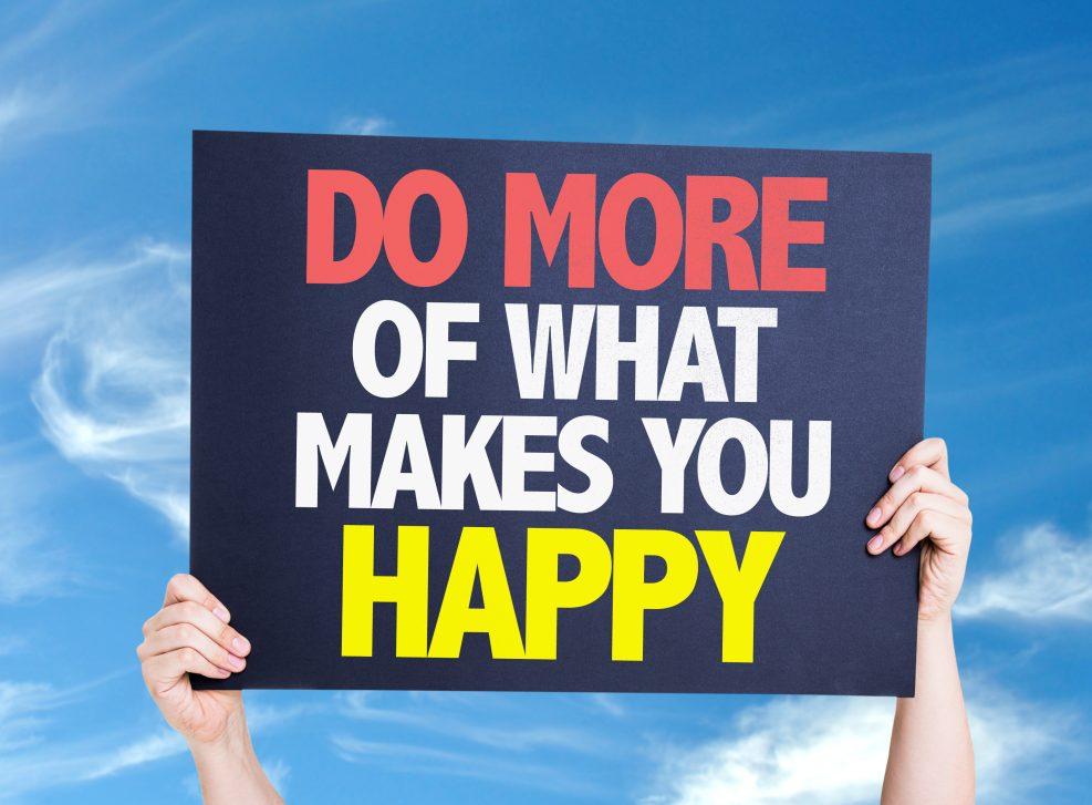 Grenzeloos succes is binnen handbereik. Meer weten? Download het e-boek Van Stress Naar Geluk.
