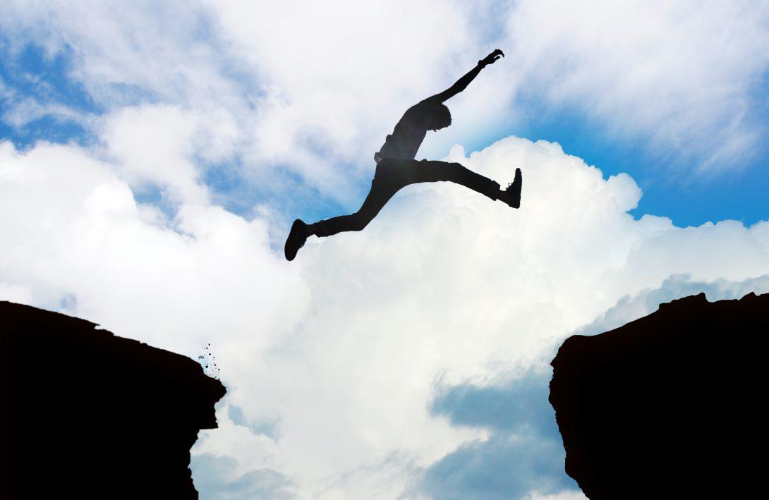 Succesvolle mensen. Meer weten over succes? Download het e-boek Wat Je Denkt Ben Jezelf.