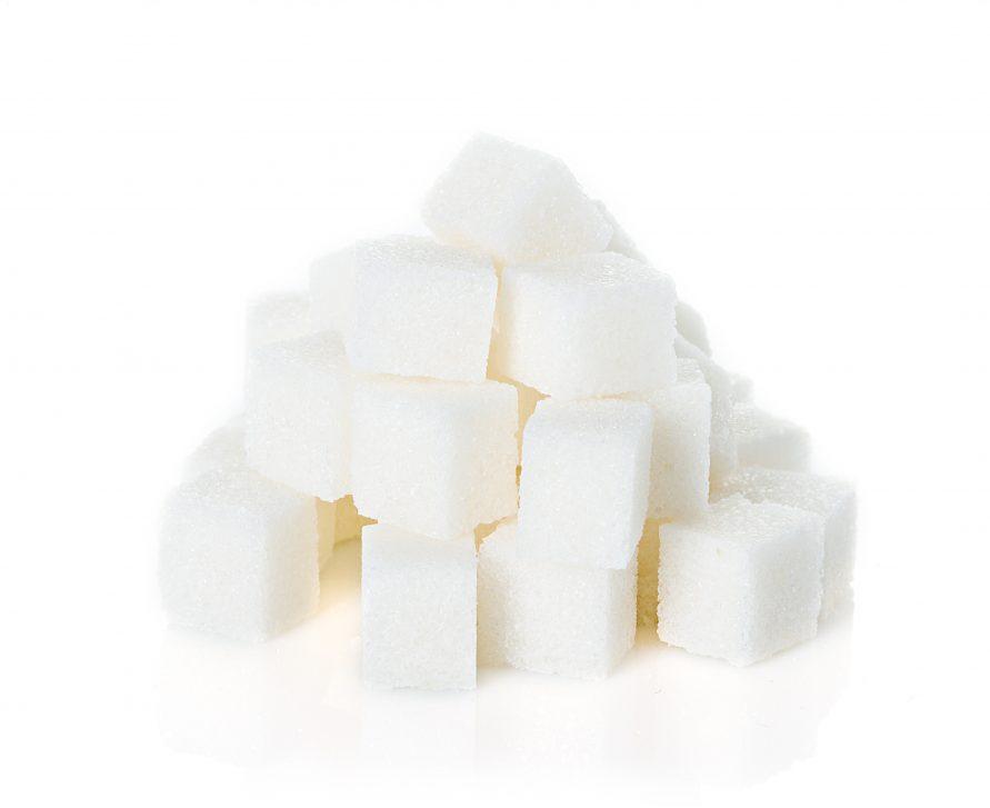 Verborgen suiker. Meer weten? Download het e-boek Gezond in 10 stappen