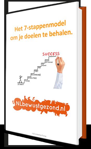 e-book_7stappen