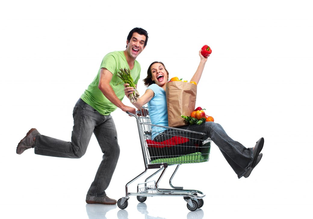 Selenium in voeding. Meer weten over gezond eten? Download het e-boek Gezonde Voeding eens.