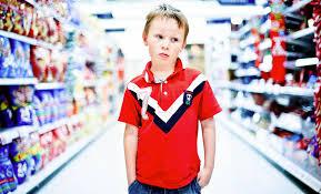 De rol van voeding bij ADHD. Meer weten over gezond eten? Lees het e-boek Gezonde Voeding.