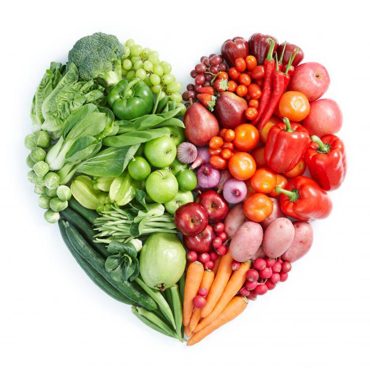 Mineralen. Meer weten over gezond eten? Download het e-boek Gezond In 10 Stappen.