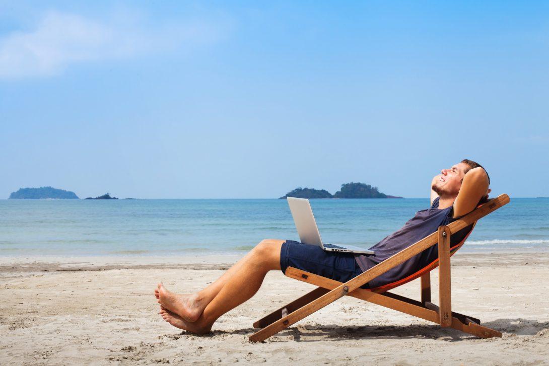 Serotonine Neurotransmitter. Meer geluk? Download het e-boek Van Stress Naar Geluk.