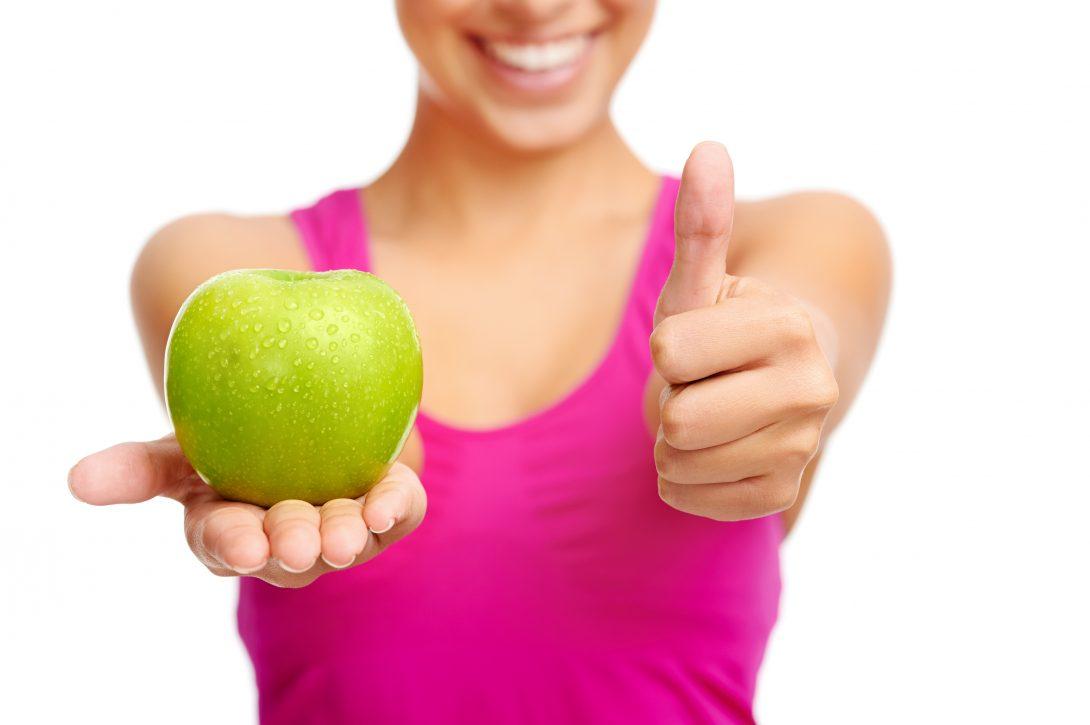 Vitaminen. Meer weten over gezond eten? Download het e-boek Gezond In 10 Stappen