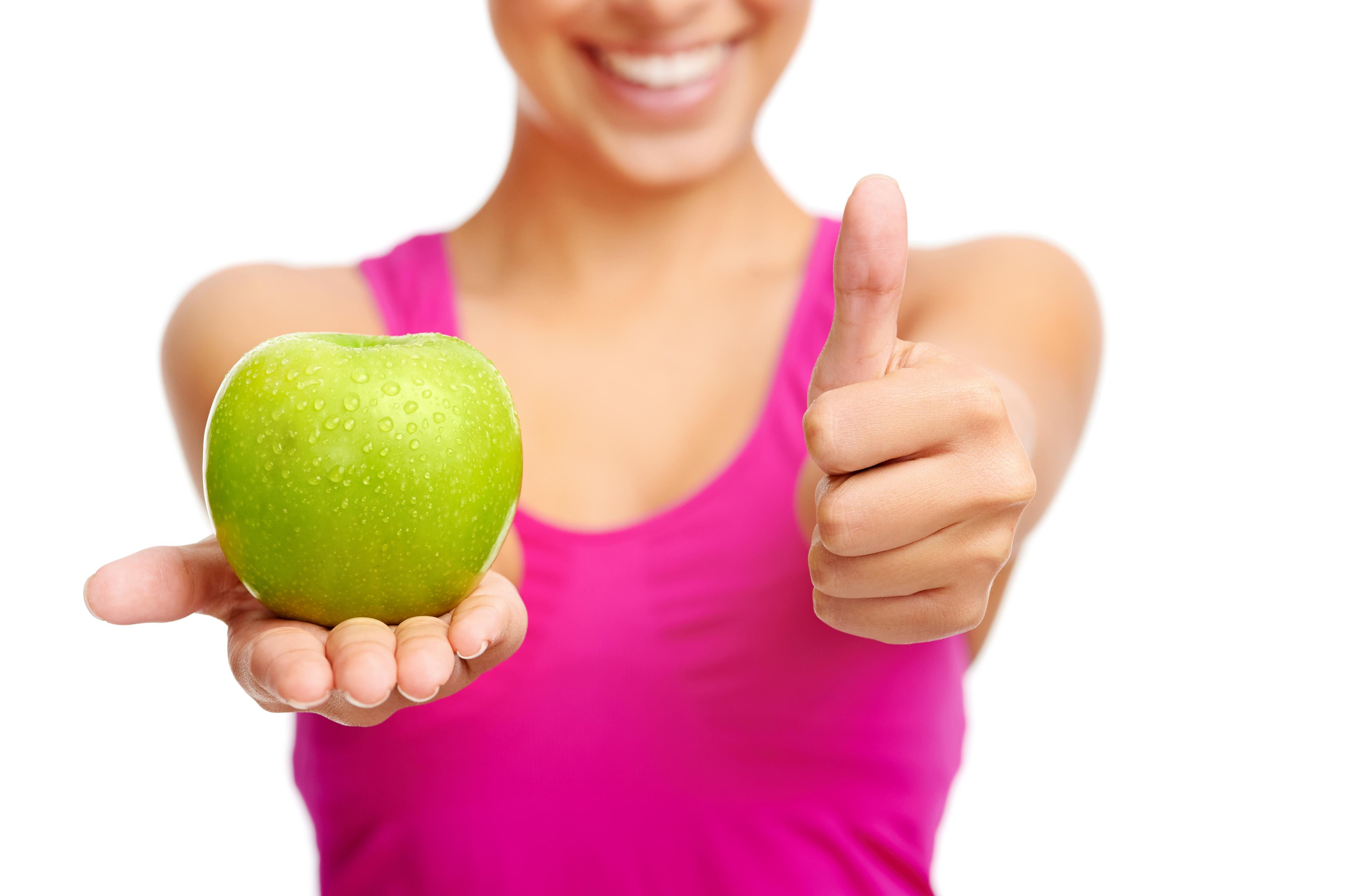 voeding met koolhydraten lijst