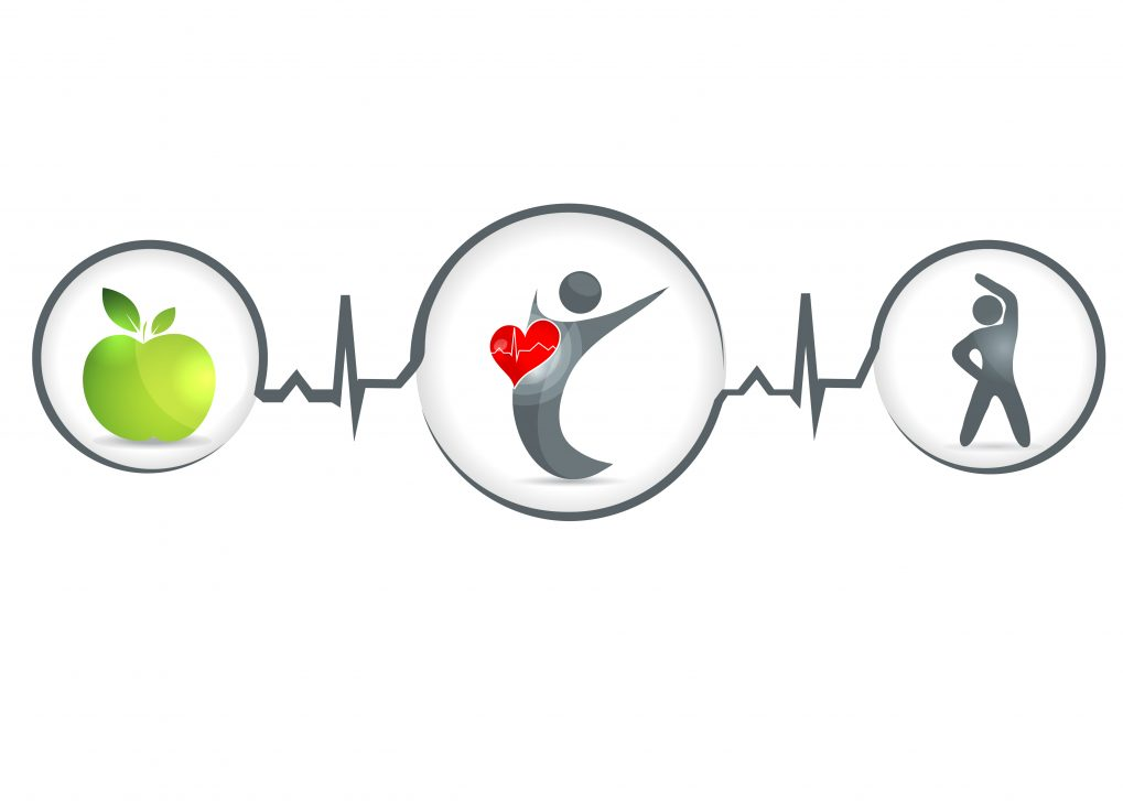 Hartklachten voorkomen. Gezond leven. Meer weten? Lees het e-boek Gezond In 10 Stappen.