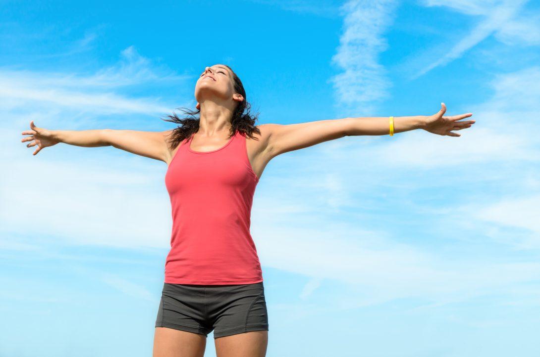 Cortisol verlagen. Neurotransmitters. Meer weten? Download het E-boek van Stress Naar Geluk