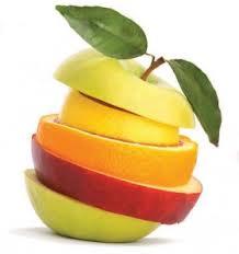 Suikervrij eten: eet meer fruit