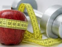 Gezond leven gezonde levensstijl