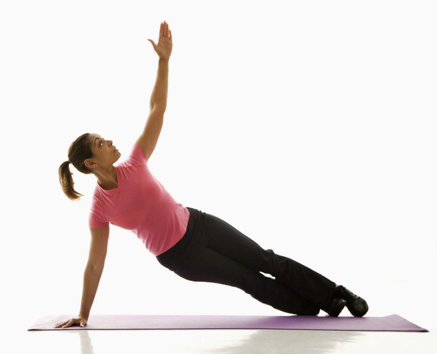 Fitness 7 minutes. Meer over gezond leven weten? Download het e-boek Gezond in 10 stappen.