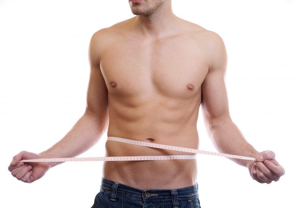 Effectief vet verbranden. Meer weten? Download het e-boek Eerste Hulp bij Verantwoord Afvallen