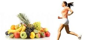 Cholesterol goed voor je?