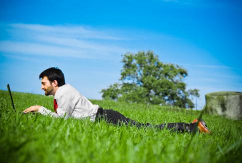 Werken, doelen bereiken en gezond leven. Meer weten? Lees ook het e-boek Gezond In 10 Stappen.