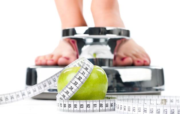 Gezond en snel afvallen. Meer weten over gezond? Lees het e-boek Gezond In 10 Stappen.