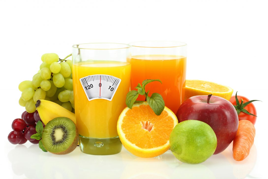 10 kilo afvallen. Meer over gezond gewicht weten? Lees het e-boek Gezond In 10 Stappen.