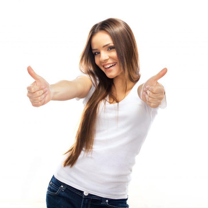Behandeling, gezond leven. Meer over gezond lees je in het e-boek Gezond in 10 stappen.