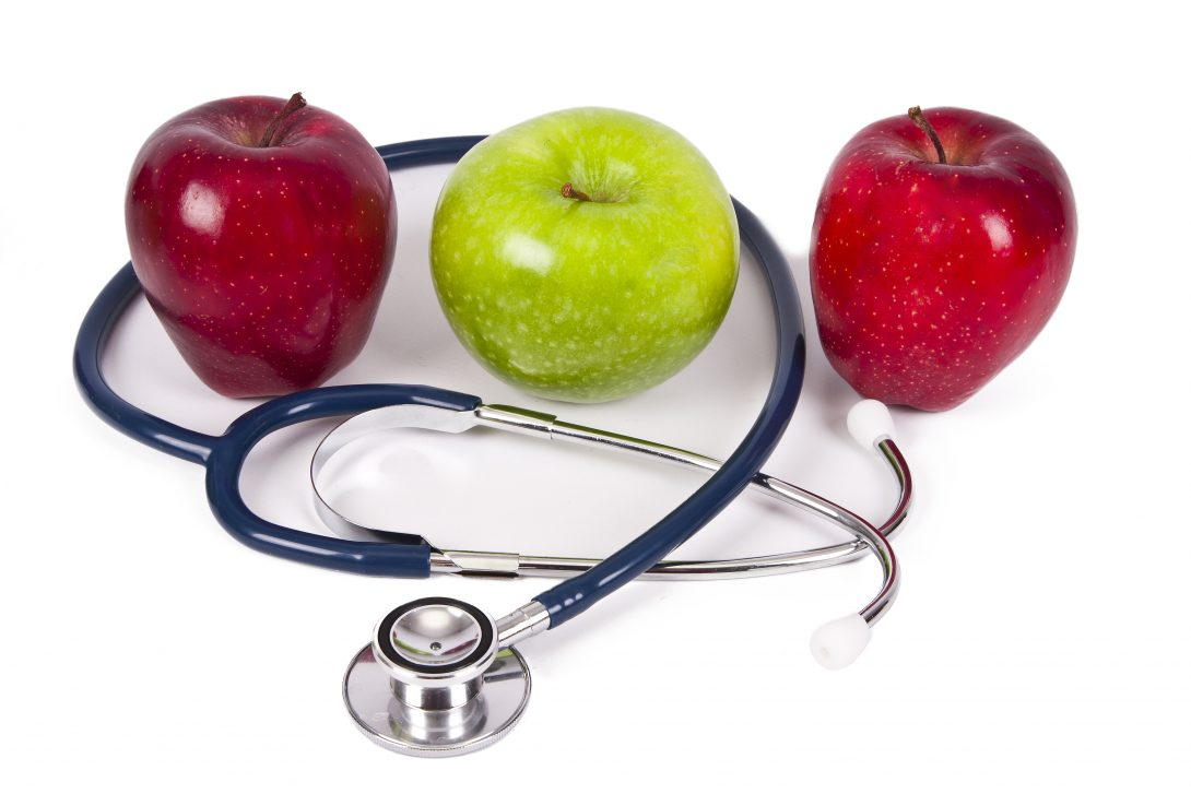 Welvaartsziekten voorkomen. Meer weten? Download het e-boek Gezond in 10 stappen
