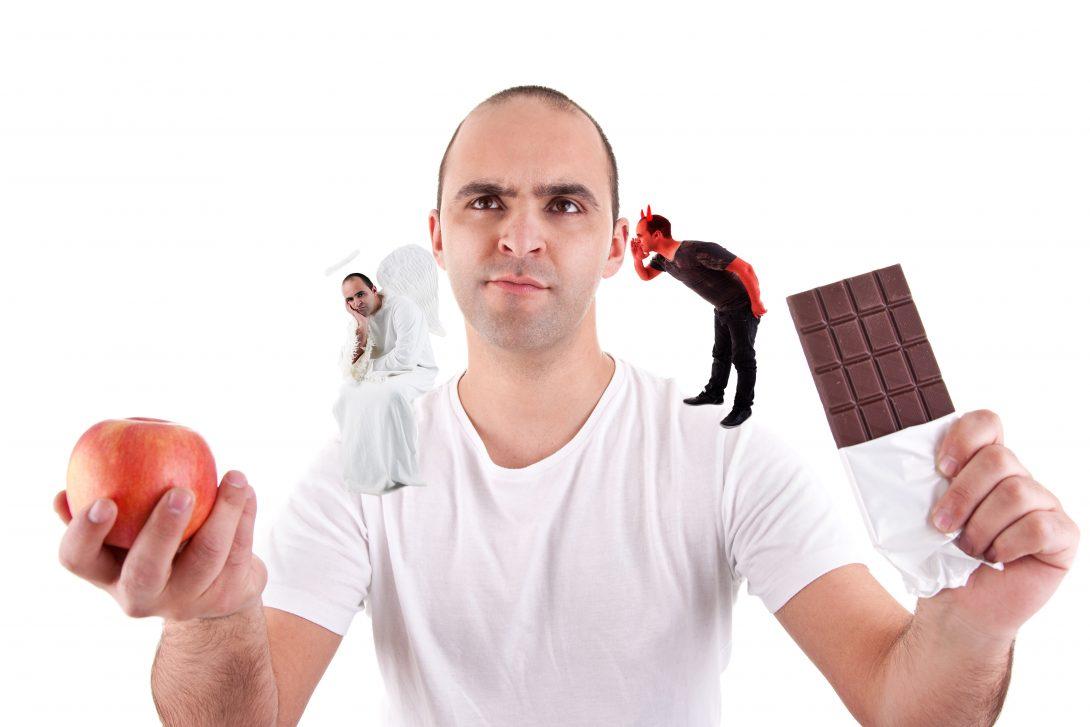 Zuur base evenwicht. Meer over gezond leven weten? Download het e-boek Gezond in 10 Stappen.