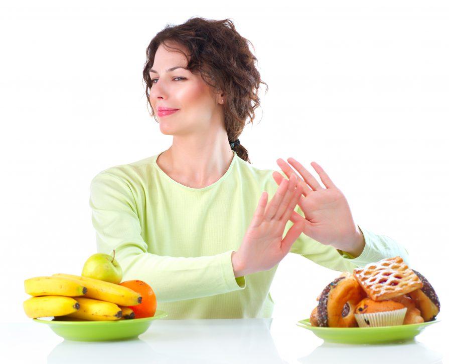 Spastische darm. Gezond eten. Meer weten? Lees het e-boek Gezond In 10 Stappen.