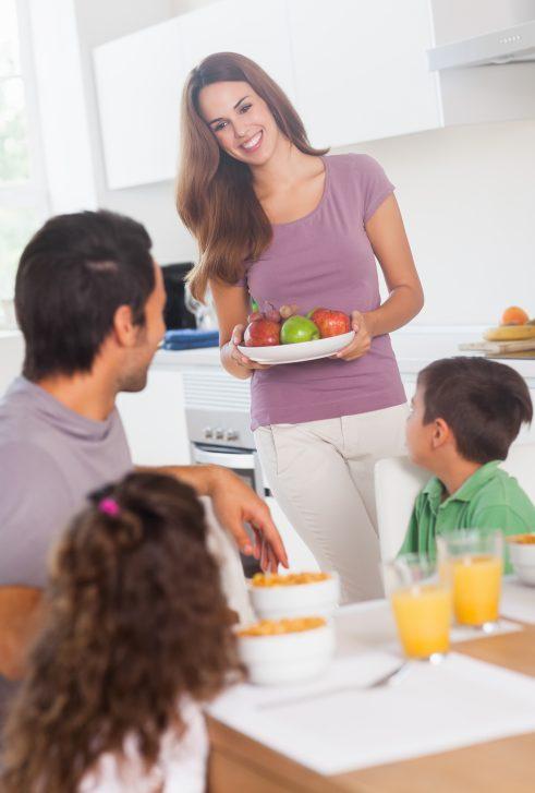 Jongeren op Gezond gewicht. Meer weten? Lees het e-boek Gezond In 10 Stappen.