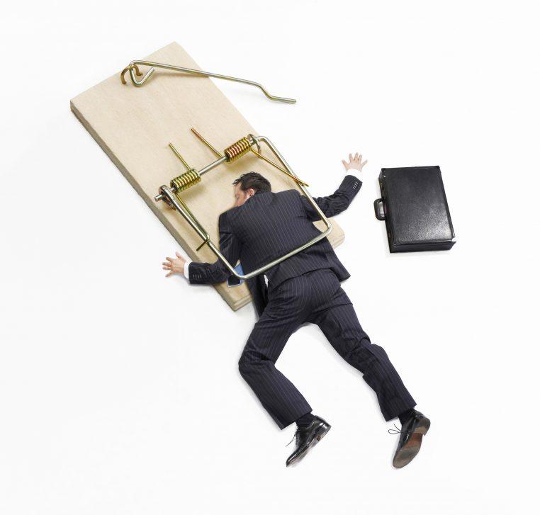 Neurotransmitter adrenaline. Meer weten? Download het e-boek Van Stress Naar Geluk