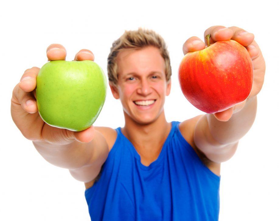 Gezondheidsraad. Meer weten over gezond leven? Lees het e-boek Gezond In 10 Stappen.