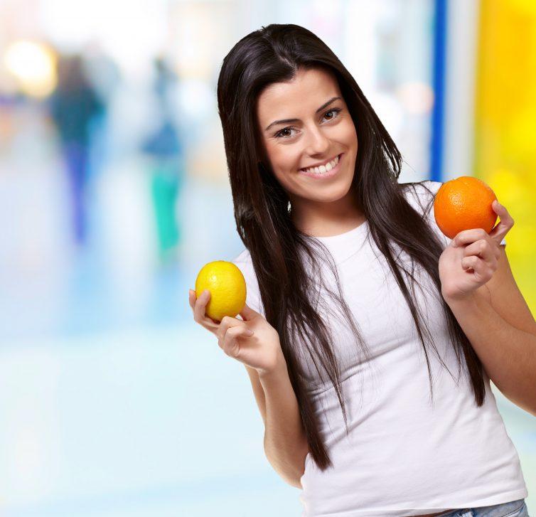 Weet wat je eet. Meer weten over gezond leven? Download het e-boek Gezond In 10 Stappen.
