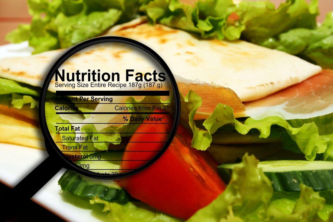 FODMAP en gezond eten. Meer weten over gezond leven? Lees het e-boek Gezond In 10 Stappen.