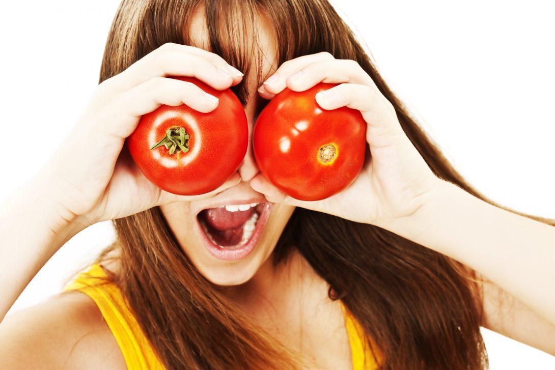 Beter op gewicht blijven? Versnel je metabolisme. Lees het e-boek Je Metabolisme Boosten.
