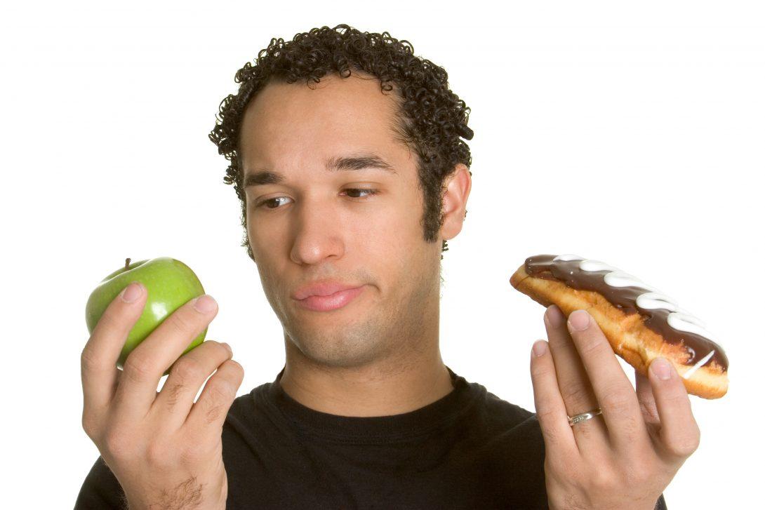 Glucose en gezond eten. Meer weten over gezond leven? Lees het e-boek Gezond In 10 Stappen.