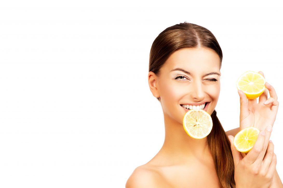 Kunstmatige zoetstoffen dikmakend? Meer weten? Lees het e-boek Gezond in 10 stappen.