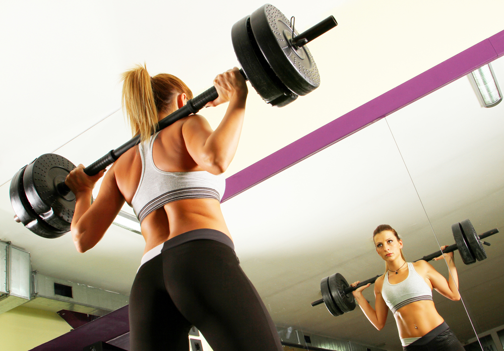 Je stofwisseling versnellen. Meer weten? Download het e-boek Je Metabolisme Boosten.