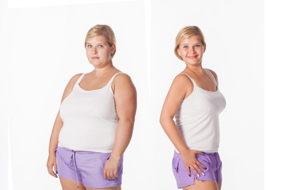 Metabolisme versnellen en afvallen. Lees ook het e-boek Je Metabolisme Boosten.