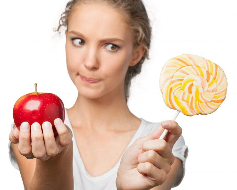 Cholesterolwaarden, voeding en gezond leven. Meer weten? Download het e-boek Gezond in 10 stappen.
