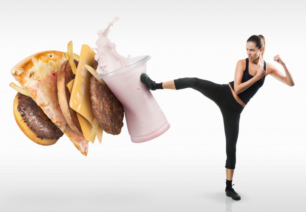 Diabetes type 2 voorkomen. Meer weten over gezond leven? Lees het e-boek Gezond In 10 Stappen.