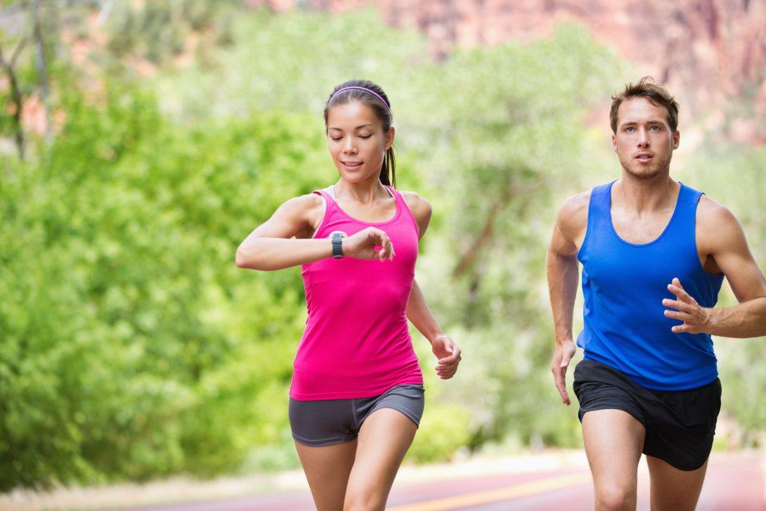 Fit worden, fit zijn en fit blijven. Meer weten? Lees het e-boek Eerste Hulp bij Verantwoord Afvallen