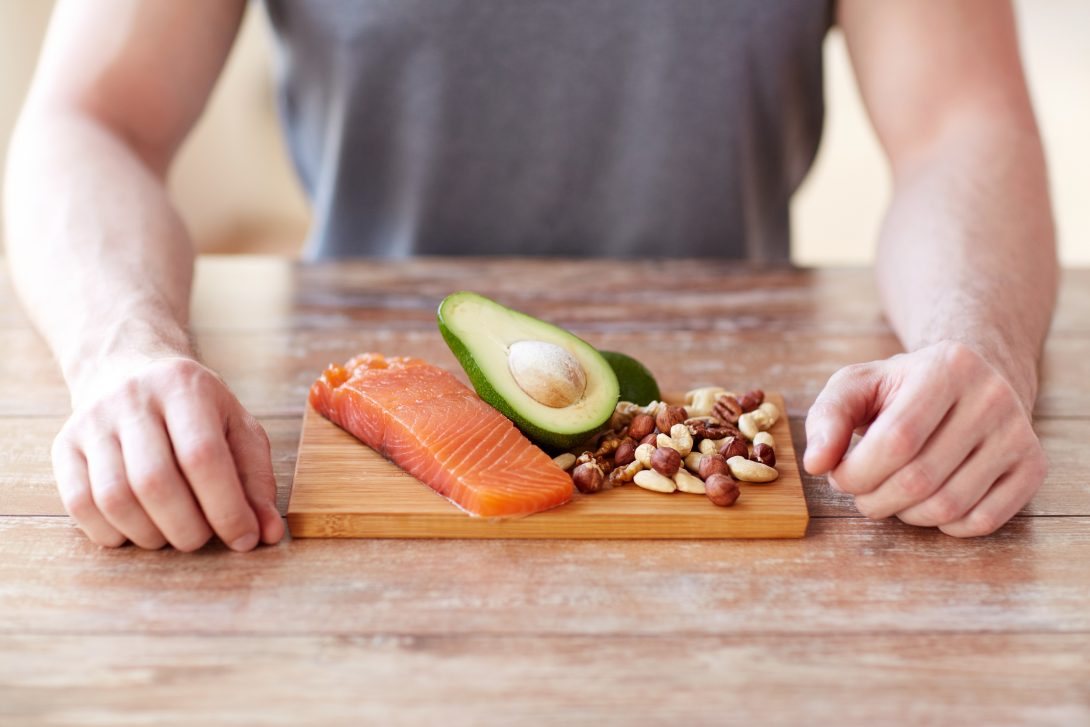 Weston Price. Gezond eten. Meer weten? Download het e-boek Gezond in 10 stappen.